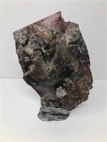 Large Geode
