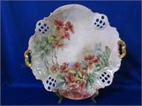 Collectibles, Household, Glassware Online Only Auction