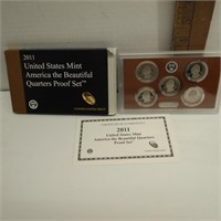 Coins/Gary Blomquist Online Auction