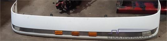 0 Freightliner Argosy Sunvisor - Parts & Accessories for Sale