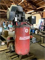 Vitalix Truck Shop & More Auction