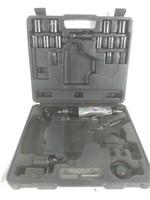 Air Ratchet Kit