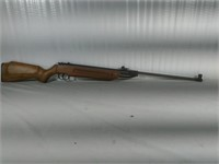 Winchester Air Rifle