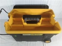 Mobile Tool Chest
