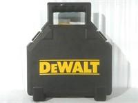 DeWalt Hole Saws