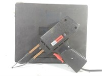 Craftsman Solder Gun