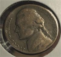 232/Coins, Blomquist Estate Online Auction
