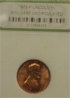 233/Coins/Blomquist Estate Online Auction
