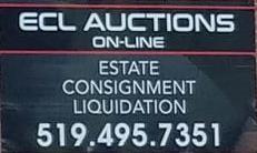 Ecl Auctions