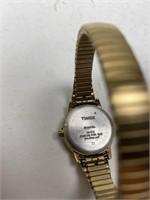 VTG Timex Indiglo WR 30M Wrist Watch