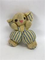 Vintage Stuffed Animal Lot