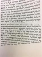 """Hammond's Pictorial Travel Atlas of Scenic"