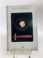 Time Life Recipe/Cooking Books