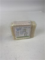 Shower Treat Fresh Herbal Natural Soap