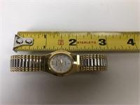 Vintage Armitron Quartz Watch
