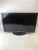 """Panasonic LCD TV 32"""" Model TC-32LX24"""