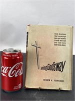 Going God's Way by Youngdahl c. 1951