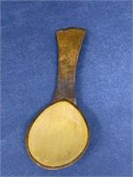 Handmade Wooden Treasures