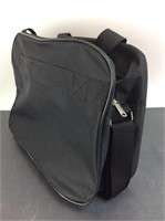 Travel Select Laptop Case