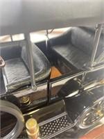 Franklin Mint Ford Model T
