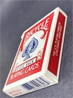 Vintage Playing Card Lot