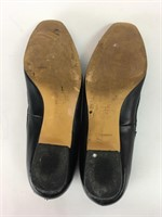 Vintage Ross Hommerson Women's Size 7.5