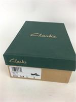 Clark's Ella Art Size 7.5 Women's Sandal