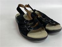 Clarks Women's Size 9.5 Sandals