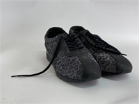 E Collection Women's  Size 9.5 Sneakers