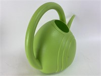 Vintage 1 Gallon Watering Can