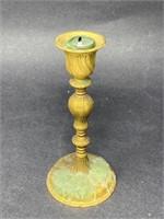 Vintage Candle Stick Holder Lot