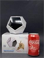 Serene Life Smart Pet Laser Toy