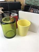 Mixed Unclaimed Item Lot #3