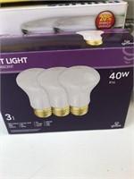 Large Lot of Lightbulbs