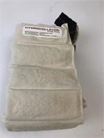 Vintage Hydrocollator Moist Heat Steam Pack