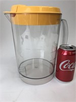 Mr. Coffee 3 Quart Ice Tea Maker