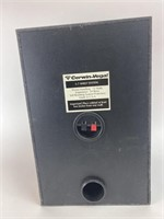 Cerwin-Vega 75 Watt Speaker
