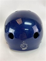 Two Pro Tec Safety Helmets XL