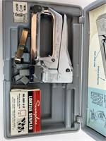 Swingline Heavy Duty Tacker #800 Stapler