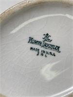 Vintage Homer Laughlin China Pieces
