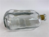Jefferson's Reserve Bourbon Bottle