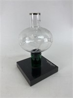 Soirée Glass Wine Aerator