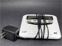 Midland Digital Weather Radio