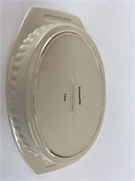 KitchenAid Ceramic 2 Quart Dish