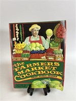 Vintage Hardcover Book Lot