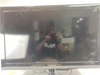 ProScan 40 Inch Flat Screen TV