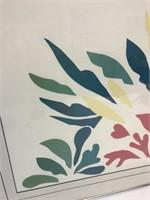"Vintage Henri Matisse ""Acanthes"" Lithograph"