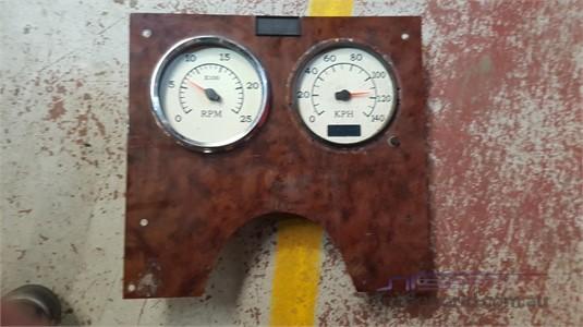 0 International 9200 3270358R91  Gauge Panel - Parts & Accessories for Sale