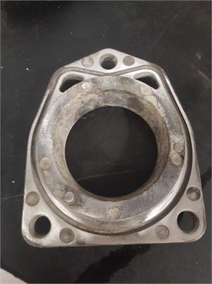 0 C15 6I3907 Air Compressor Plate - Parts & Accessories for Sale