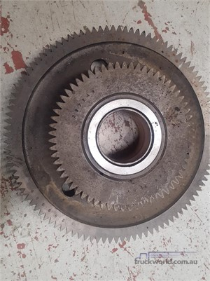 0 C15 1499107 Bull Gear - Parts & Accessories for Sale